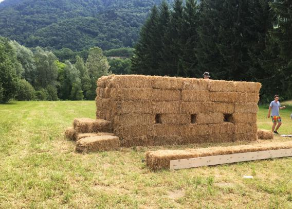 lac_annecy_festival_cabanes