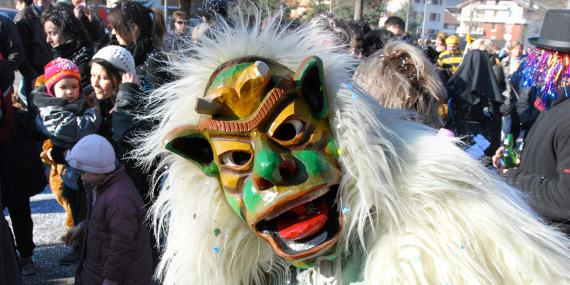 lac_annecy_faverges_carnaval
