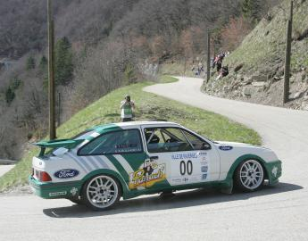 lac_annecy_rallye_automobile_pays_faverges