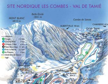 http://cms-ot.com/documents/1326/loisirs/hiver/combes_val_tamie/Plan_Tamie.jpg
