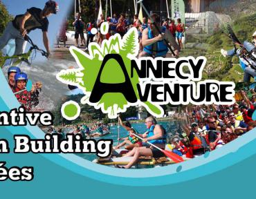 http://cms-ot.com/documents/1326/media_article/annecy_aventure.jpg