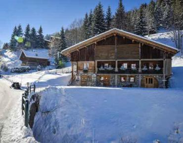 http://cms-ot.com/documents/1326/media_article/hameau-alpes.jpg
