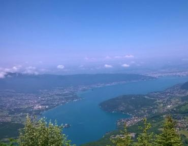 http://cms-ot.com/documents/1326/media_article/montmin_belvedere_lac_annecy.jpg