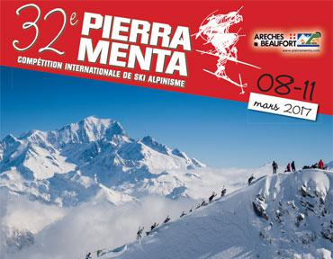 http://cms-ot.com/documents/1326/pierra_menta.jpg