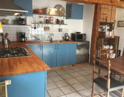 location vacances lac annecy lathuile