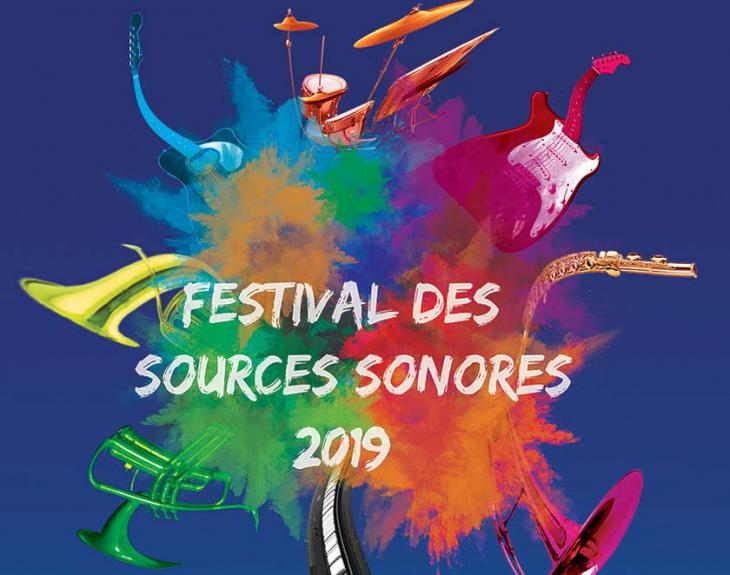 festival sources sonores 2019 tornades band sources lac annecy